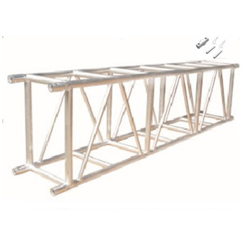 PS6076 Pin truss 600X760mm