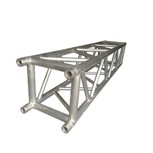 PS450 spigot truss 450X450mm