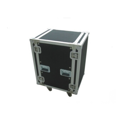 FC18U flight case