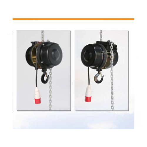 PH001 electric hoist