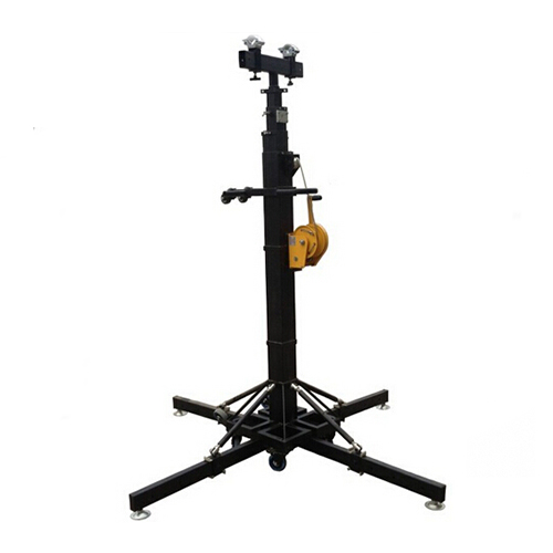 PT001-H6M lighting stand