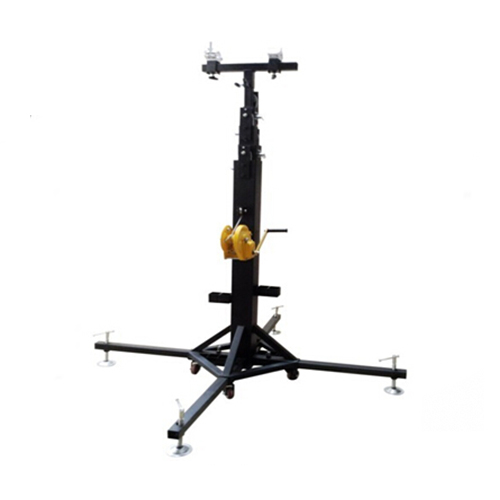 PT003-H6.5M lifting tower