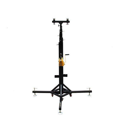 PT005-H5.5m lifting stand
