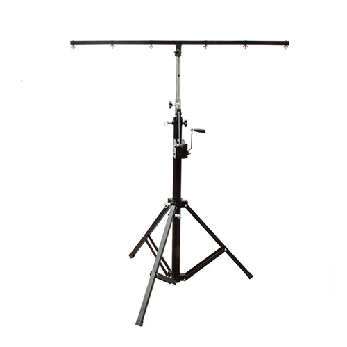 PT009-H3m single beam light stand