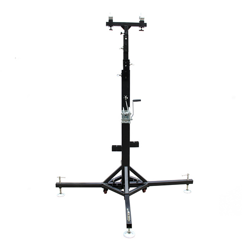 PT006-H5.5m lifting stand
